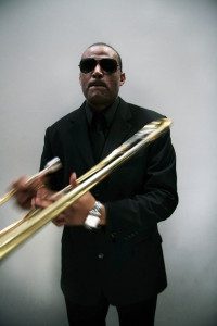 glen david andrews - promo01