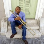 glen david andrews - promo02