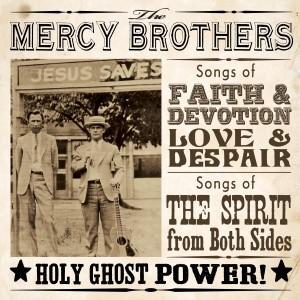mercy brothers