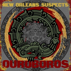 new orleans suspects - ouroborus