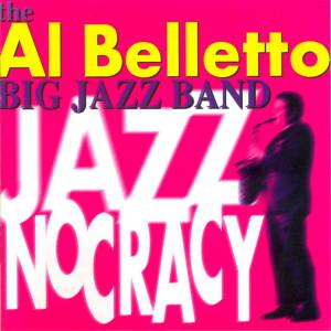 Al Belleto