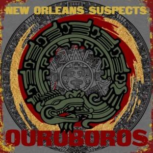 new orleans suspects - ouroborus
